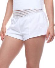 Shorts - Fusion Shorts-2213707