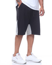 Men - Tech Fleece Shorts (B&T)-2212898