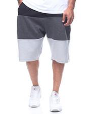 Buyers Picks - Tech Fleece Shorts/Color Block (B&T)