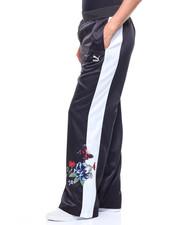 Sweatpants - Premium Archive T7 Pant-2213697