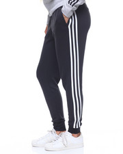 Sweatpants - Essentials Cotton Fleece 3S Jogger-2213435