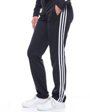 Adidas - Desgn 2 Move Track Pant