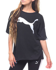 Puma - Summer Fashion Tee-2213612