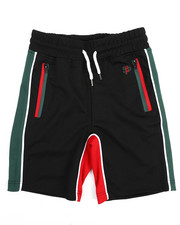 Southpole - Track Shorts/Side Panel (8-20)