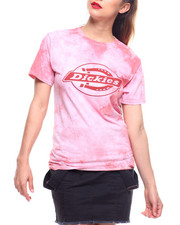 Dickies - Logo Screen Tee-2213313