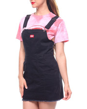 Dickies - Overall Dress-2213333