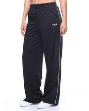 Fila - Neka Tear Away Pant-2213572