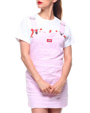 Dickies - Overall Dress-2213328