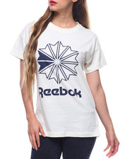 Women - Starchest Graphic Tee-2213365