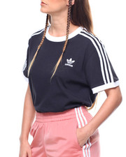 Adidas - 3 Stripes Tee-2214451