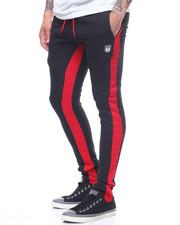 Sweatpants - PANEL MOTO JOGGER-2214162