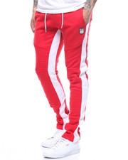 Sweatpants - PANEL MOTO JOGGER-2214157