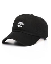 Timberland - Dad Baseball Cap-2213784