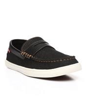 Levi's - Mast Denim Nappa Shoes-2214394