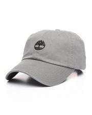 Timberland - Dad Baseball Cap-2213794
