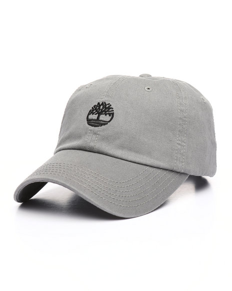 bdf5a4f2834 Buy Dad Baseball Cap Men s Hats from Timberland. Find Timberland ...