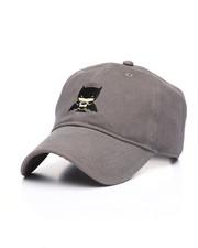 Hats - Batman Chibi Dad Hat