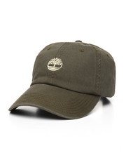 Timberland - Dad Baseball Cap-2213778