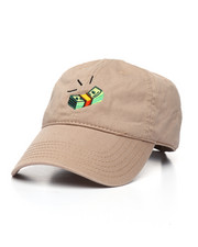 Dad Hats - Money Bling Dad Hat-2213792