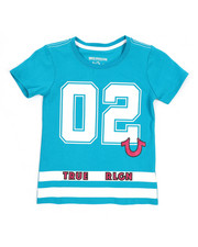 True Religion - 02 Tee (7-16)-2213968