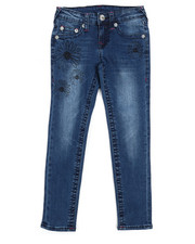 Bottoms - S.E Jeans (7-16)-2213880