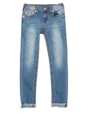 Bottoms - S.E Jeans (7-16)-2213887