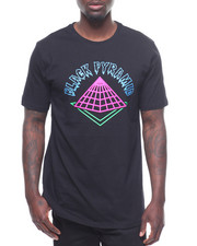 T-Shirts - UV SS SHIRT