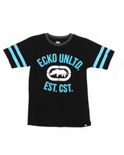 Ecko - Rhino Tee (8-20)-2214895
