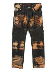 Sizes 4-7x - Kids - Denim Jeans (4-7)