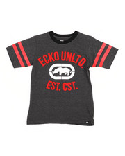 Ecko - Rhino Tee (8-20)-2214891
