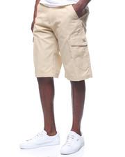 "Shorts - 16"" RIP STOP CARGO SHORT-2215937"