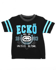 Ecko - 1993 Unlimited Trademark Tee (4-7)-2215316