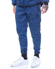 Jeans & Pants - FOUR FORTY TECH FLEECE PANT-2216589