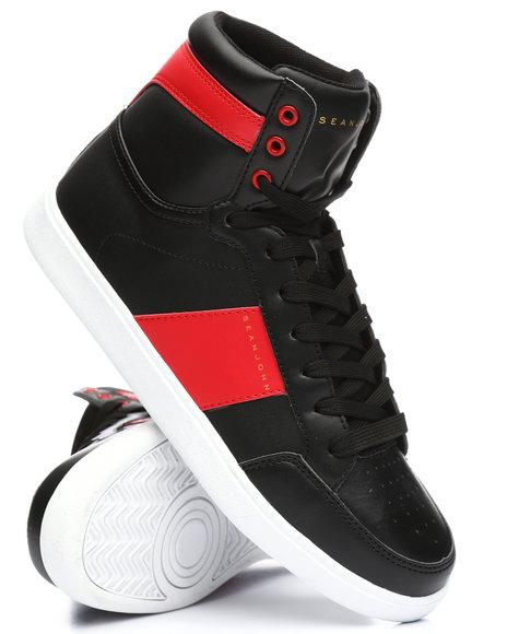Sean John - Yale Sneakers