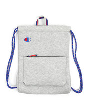 Accessories - Attribute Gym Sack
