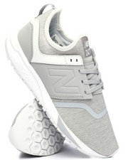 New Balance - 247 Textile Sneakers-2216374
