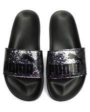 Sandals - Leadcat Glitz Sandals-2216342