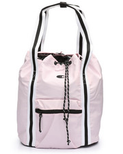 Tote Bags - Free Form Sling Backpack-2216143