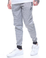 Akademiks - FOUR FORTY TECH FLEECE PANT-2216610