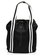 Accessories - Free Form Sling Backpack