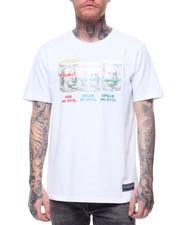 Hudson NYC - No Evil T-Shirt-2216565