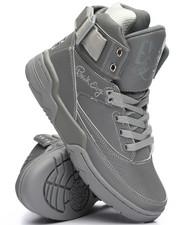 EWING - Ewing 33 Hi 3M Reflective Sneakers-2216419