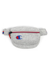 Champion - Attribute Waistbag-2198263