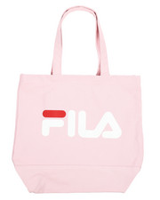 Spring-Summer-M - Canvas Tote