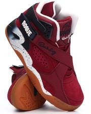 Sneakers - Ewing Rogue Sneakers-2216400