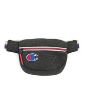 Women - Attribute Waistbag-2198261