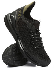 Puma - Ignite Limitless Netfit Staple Sneakers-2216438