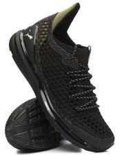 Footwear - Ignite Limitless Netfit Staple Sneakers-2216438