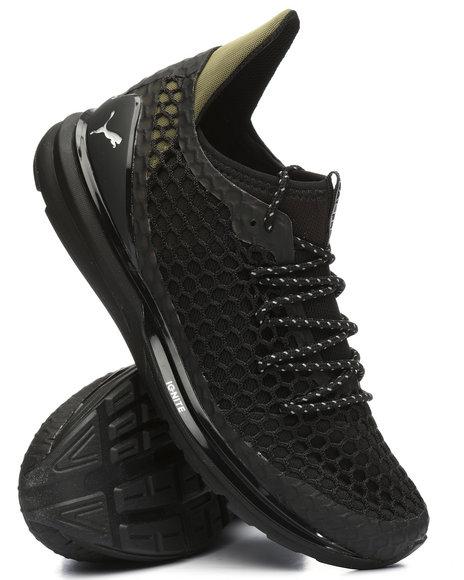 quality design 123f6 4f4f1 Buy Ignite Limitless Netfit Staple Sneakers Men's Footwear ...