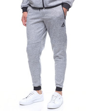 Jeans & Pants - FOUR FORTY TECH FLEECE PANT-2216660